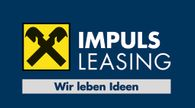 IMPULS LEASING